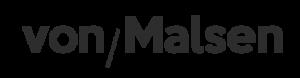 Bäderausstattung von Malsen Logo